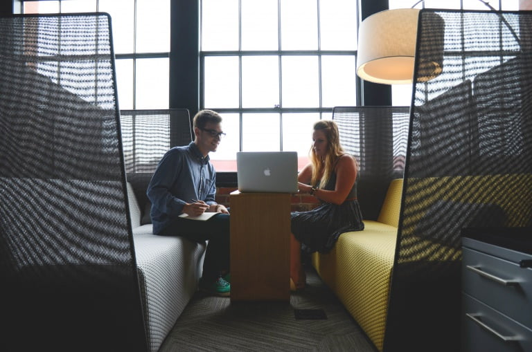 Wat kost een werknemer nou echt?